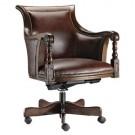 Swivel/Lift Desk Chair